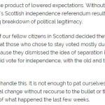 Screenshot from Ian Dunt's column at Politics.co.uk