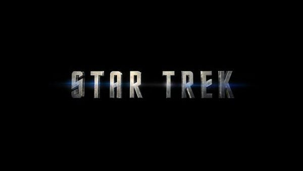 Star Trek title graphic via Wikimedia Commons